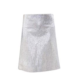 BOTTEGA VENETA SKIRTS KNEE LENGHT