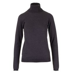 BRUNELLO CUCINELLI SWEATERS HIGHT NECK