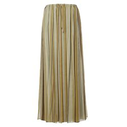 BRUNELLO CUCINELLI SKIRTS LONG