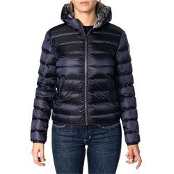 COLMAR ORIGINALS COATS DOWN JACKETS