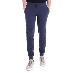COLMAR ORIGINALS TROUSERS CASUAL