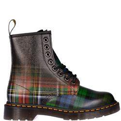 DR MARTENS BOOTS ANKLE BOOTS