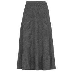 DSQUARED2 SKIRTS KNEE LENGHT