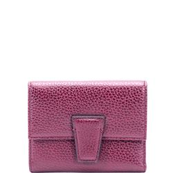 GIANNI CHIARINI WALLETS WALLETS
