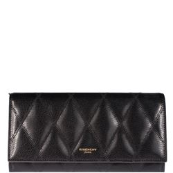 Givenchy Wallets. DONNA
