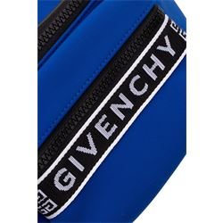 Givenchy Bags.. DONNA
