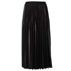 GIVENCHY SKIRTS KNEE LENGHT