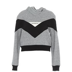 GIVENCHY SWEATERS SWEATSHIRT