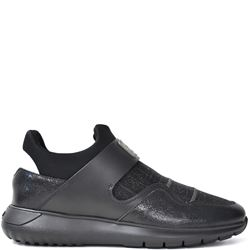 HOGAN INTERACTIVE SNEAKERS BASSE