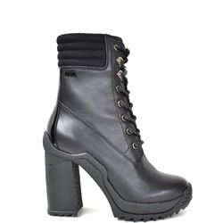 KARL LAGERFELD BOOTS ANKLE BOOTS