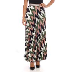M MISSONI SKIRTS PRINTED