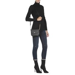 Michael%20Michael%20Kors Shoulder Bags DONNA