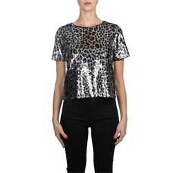 Michael%20Michael%20Kors Short sleeves. DONNA