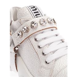 Miu%20Miu Low Top DONNA