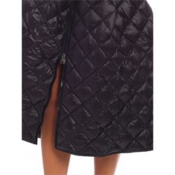 Moncler Knee lenght and Midi DONNA