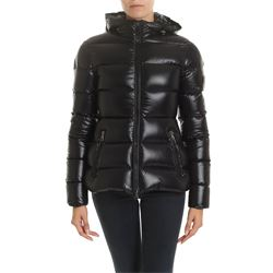 MONCLER COATS DOWN JACKETS