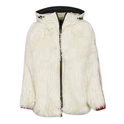 MONCLER COATS SHORT JACKETS