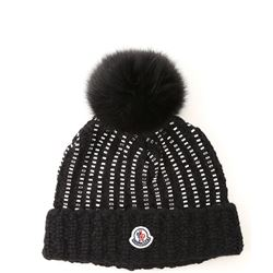 MONCLER HATS CASUAL