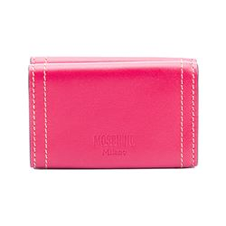 Moschino Wallets. DONNA