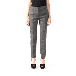 MOSCHINO TROUSERS CASUAL