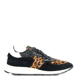Philippe%20Model Low Top DONNA