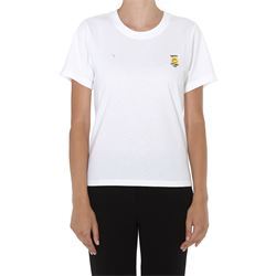 PHILOSOPHY BY LORENZO SERAFINI T-SHIRTS AND POLOS SHORT SLEEVES
