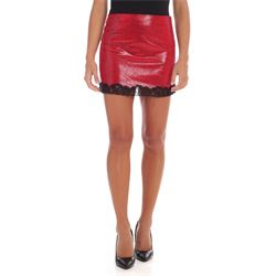 PHILOSOPHY BY LORENZO SERAFINI SKIRTS KNEE LENGHT