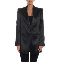 PHILOSOPHY BY LORENZO SERAFINI JACKETS BLAZER