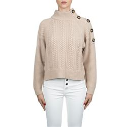 PINKO SWEATERS JUMPERS