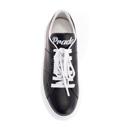 Prada Low Top DONNA