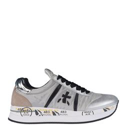 PREMIATA SNEAKERS LOW TOP
