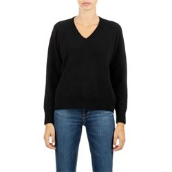 ROBERTO COLLINA SWEATERS V NECK