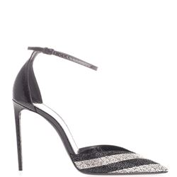 Saint%20Laurent%20 With Heel. DONNA