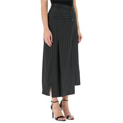 SALVATORE FERRAGAMO SKIRTS MINI