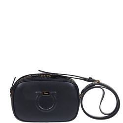 SALVATORE FERRAGAMO BAGS SHOULDER