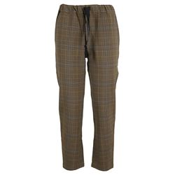 SEMICOUTURE TROUSERS CASUAL