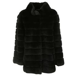 S.w.o.r.d Furs DONNA