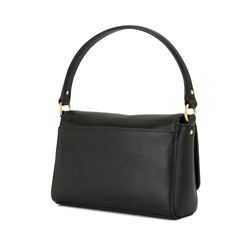 TORY%20BURCH Hand DONNA