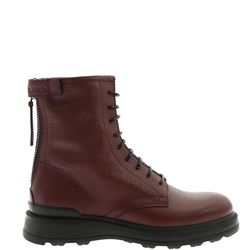 WOOLRICH BOOTS ANKLE BOOTS