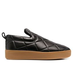 Bottega%20Veneta Low Top DONNA