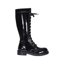 DOLCE & GABBANA BOOTS ANKLE BOOTS