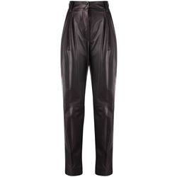 DOLCE & GABBANA TROUSERS CASUAL