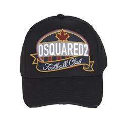 DSQUARED2 HATS CASUAL