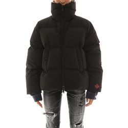 DSQUARED2 COATS DOWN JACKETS