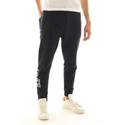 DSQUARED2 TROUSERS STRAIGHT