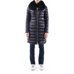 HERNO COATS DOWN JACKETS