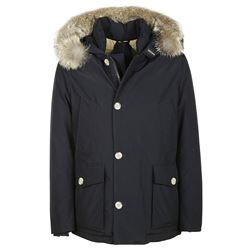 WOOLRICH COATS SHORT JACKETS