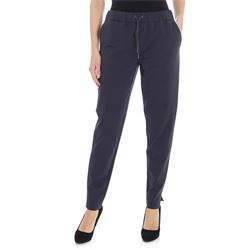pantaloni joggings nerii in cotone