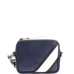 Givenchy Shoulder DONNA