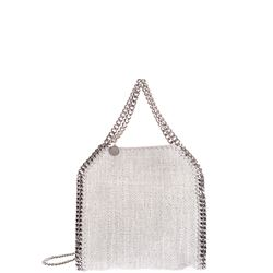 grey shoulder bags bags